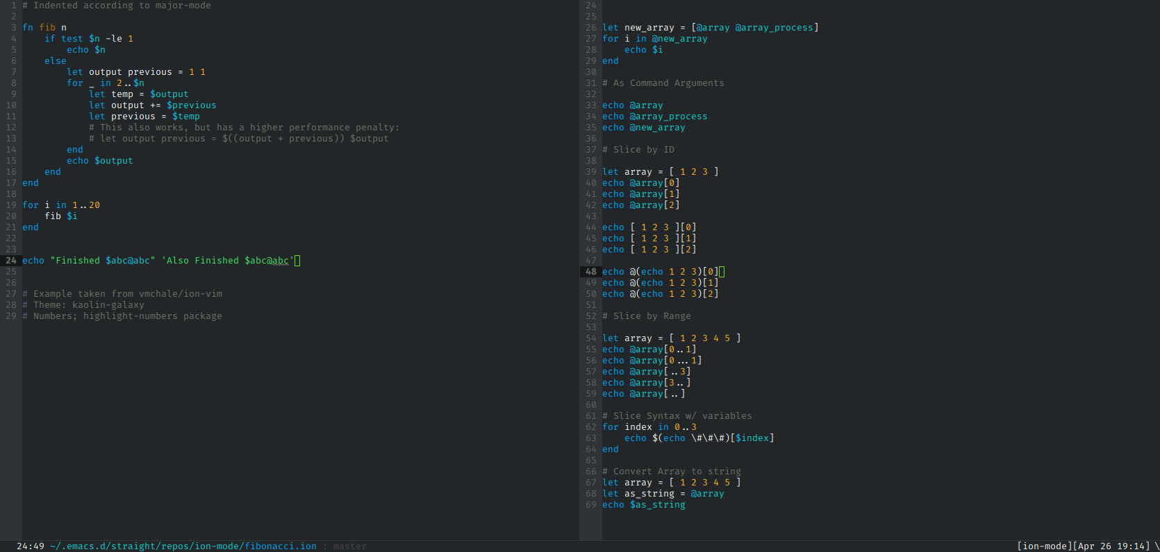 .gitlab/emacs_syntax.png
