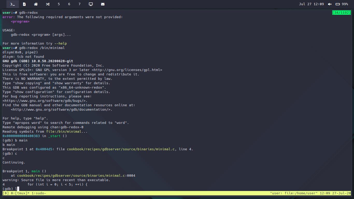 static/img/screenshot/gdb-complete.png