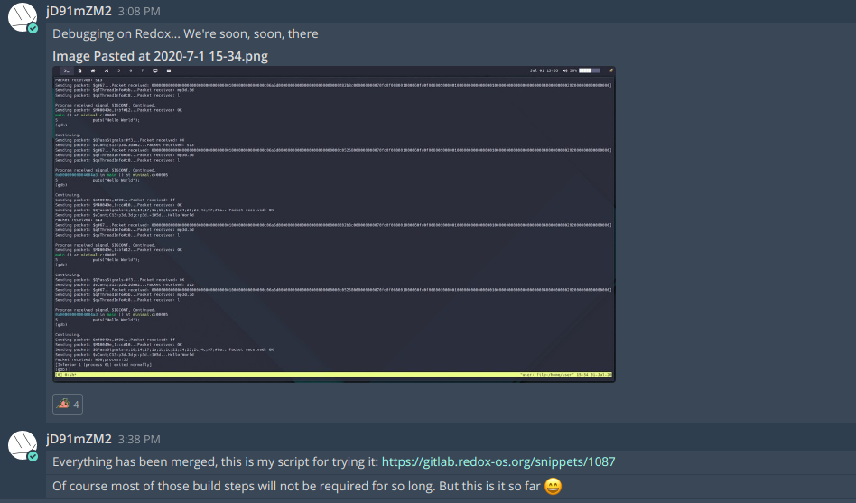 static/img/screenshot/gdb-chat.png