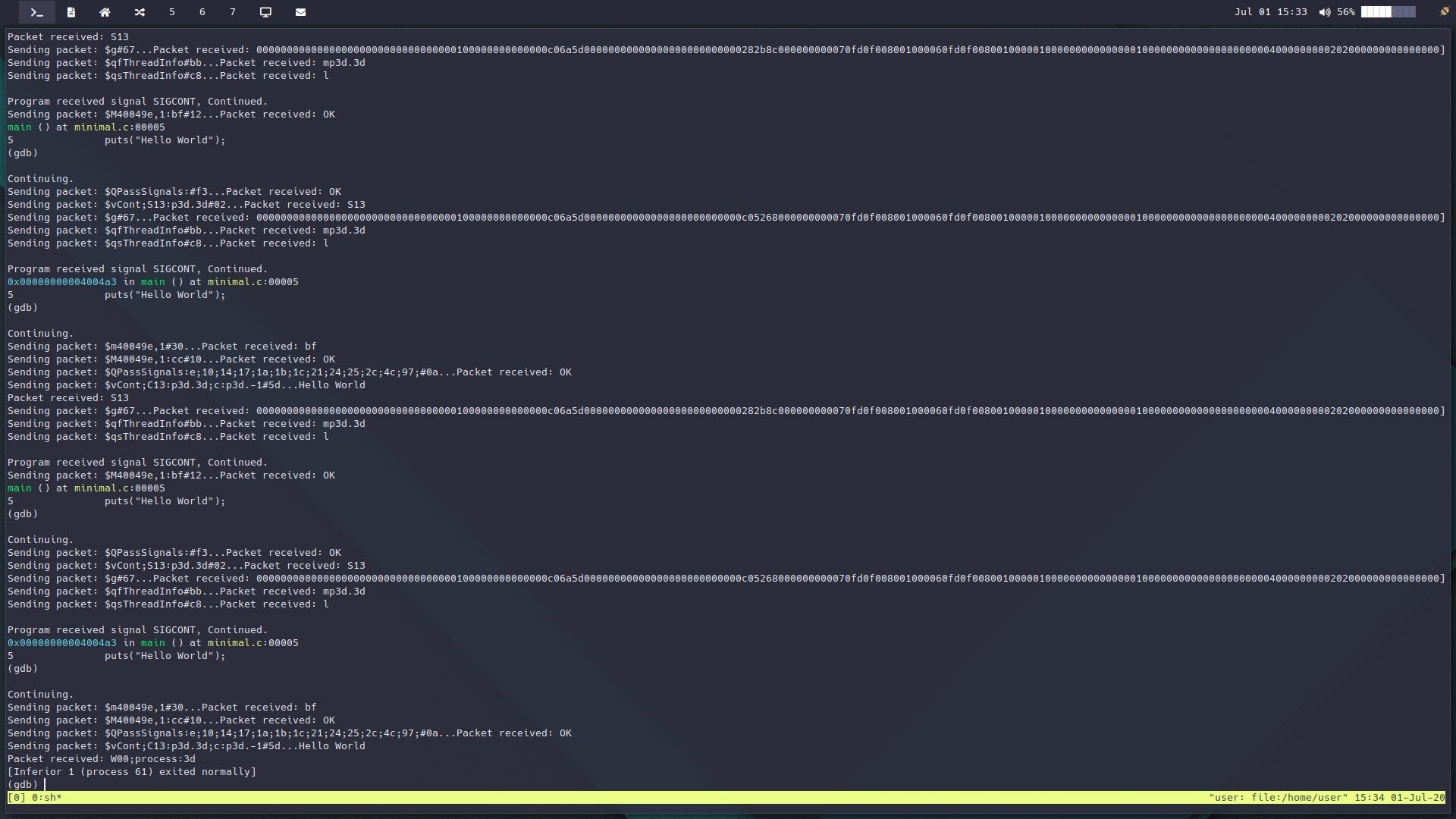 static/img/screenshot/gdb-works.png