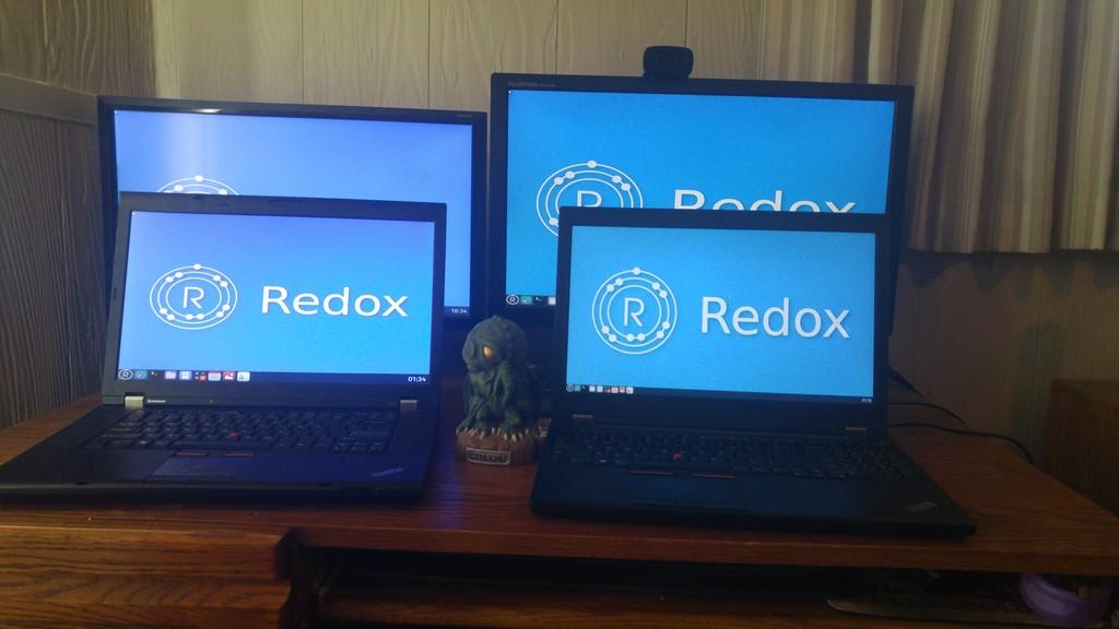 static/img/hardware/T520-P50-Asus-Desktop.jpg